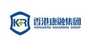 北京世纪康融国际生物技术有限公司招聘