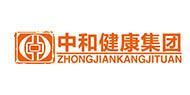 深圳市深中和投资管理有限公司招聘
