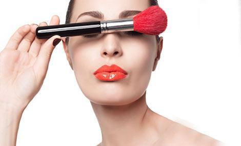 美妆师的岗位职责有哪些