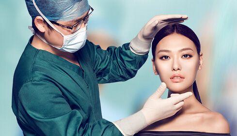 美容老板该如何招聘美容师?
